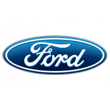 Ford Windscreen Replacement Service and Fix