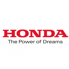 Honda Windscreen Replacement Costs and Fix