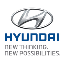 Hyundai window glass replacement and fix