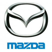 Mazda Glass Replacement for all Models