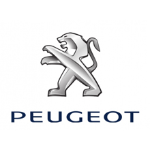 Peugeot Car Windshield Installation and Repair