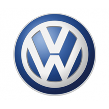 Volkswagen Glass and Windshield Replacement
