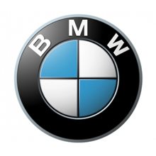 BMW Windshield Replacement and Repair