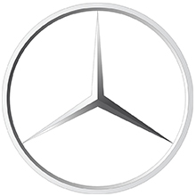 Mercedes Benz Auto Glass and Windshield Replacement Service