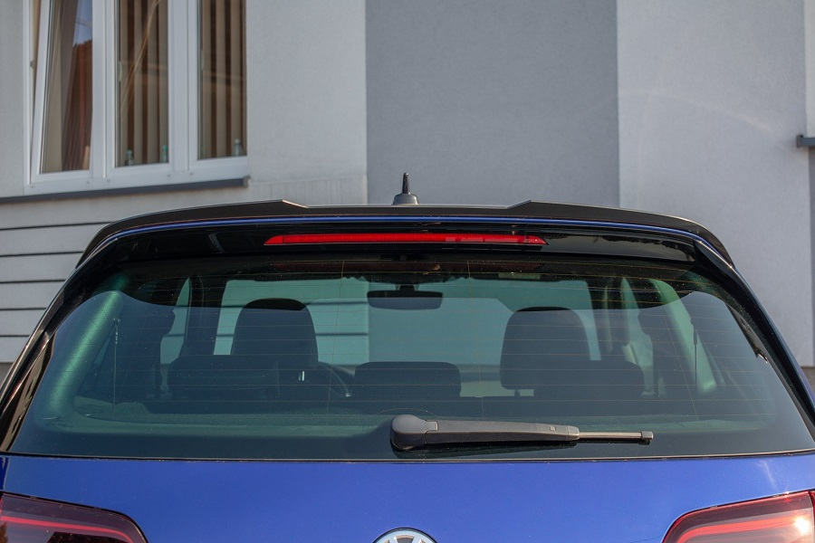 Golf Glass Replacement in london Volkswagen Glass Replacement
