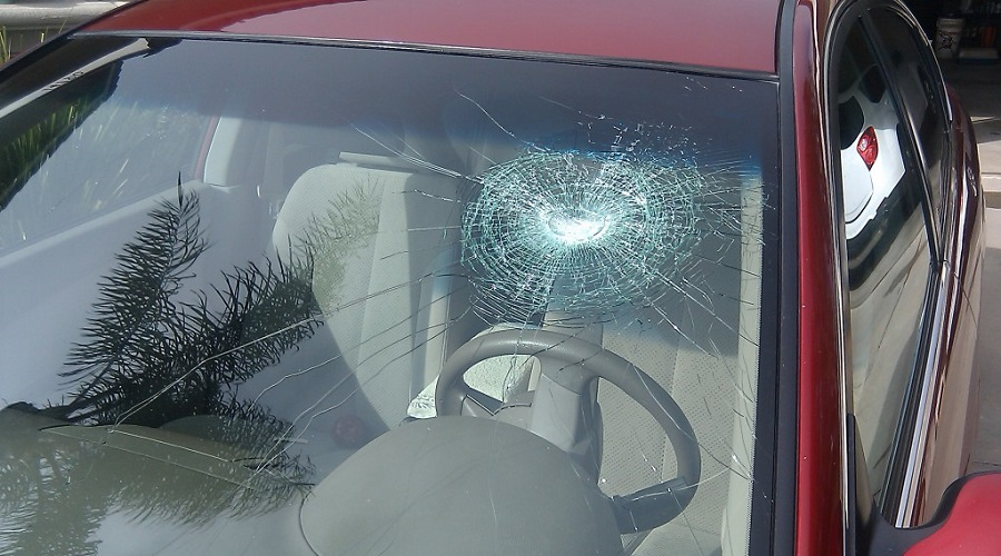 Nissan Windshield Replacement and Repairs