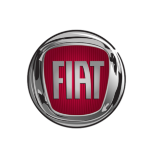 Fiat Windshield Replacement and Repair