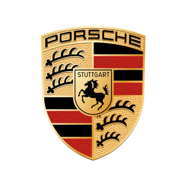Porsche Windshield Replacement and Sunroof Repair