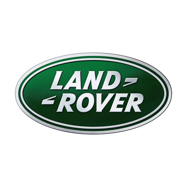Range Rover and Land Rover Front Windscreen Replacement