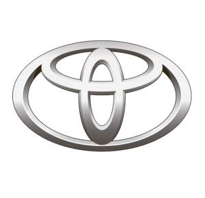 Toyota Windscreen Replacement and Installation Mobile Service