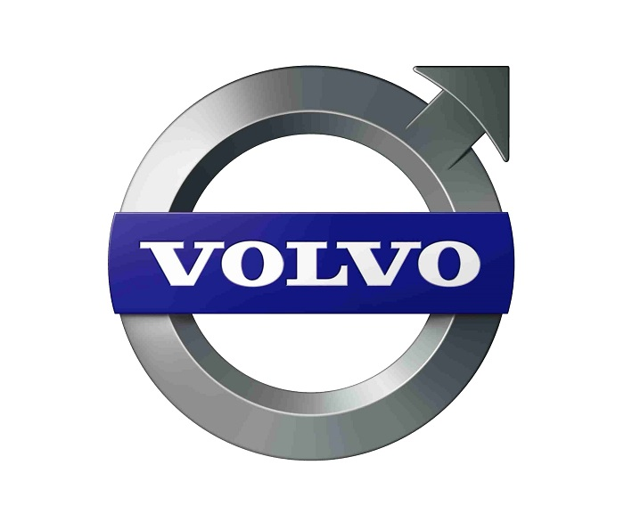 volvo glass replacement in london