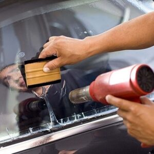 Benefits and Advantages of Car Window Tinting by windscreenrepairn20