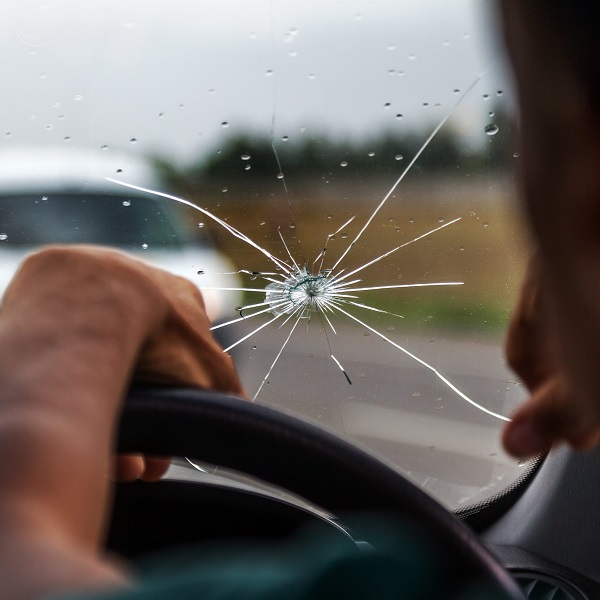 11 Tips to Observe After Getting Your Auto Glass Replaced